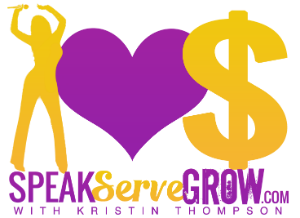 SpeakServeGrowLogo