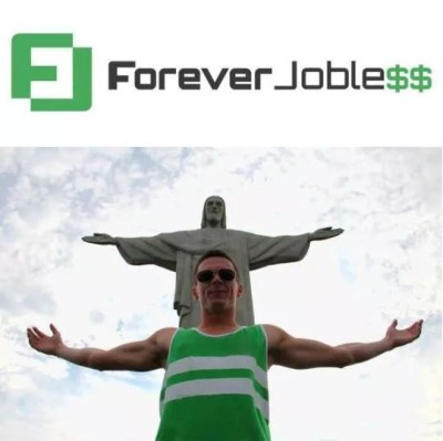 Forever Jobless