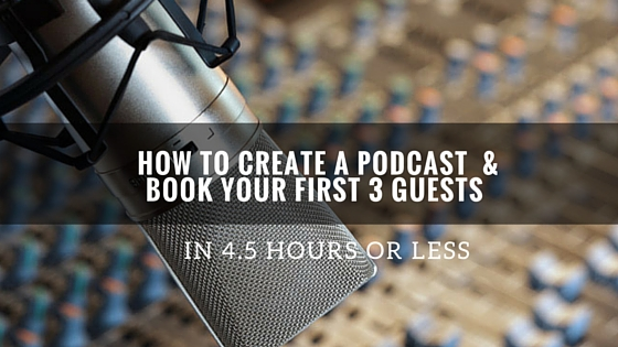 how to create a podcast (2)