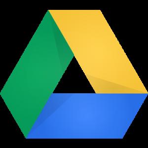 Logo_of_Google_Drive-300x300
