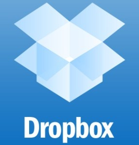hv-dropbox