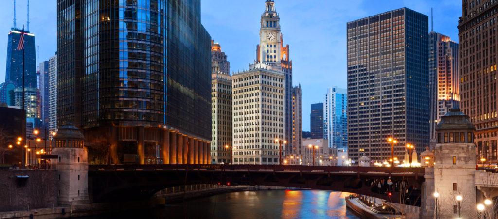 Chicago_header