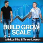 Build Grow Scale