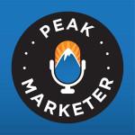 Peak Marketer