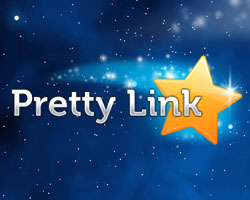pretty-link-featured
